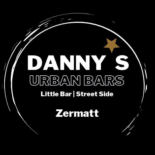 Danny's Bars