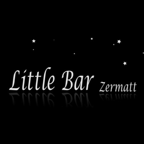 little-bar-logo