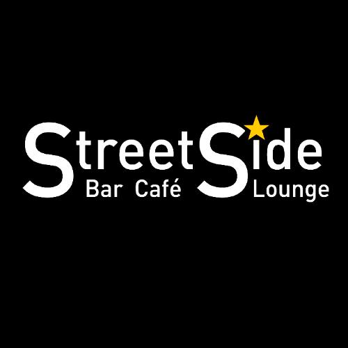 street-side-logo